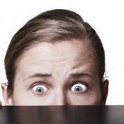 ansia panico attacchi panico-psicologo-verona