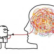 psicologo-verona-problematiche-psicologiche