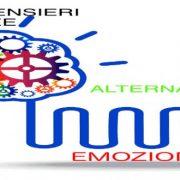 studio psicoterapia psicologo verona Dott. Giorgio Dal Maso stimolazione-neurocognitiva