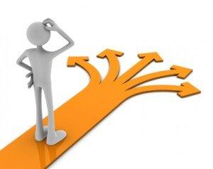 decisione-consulenza-perizia