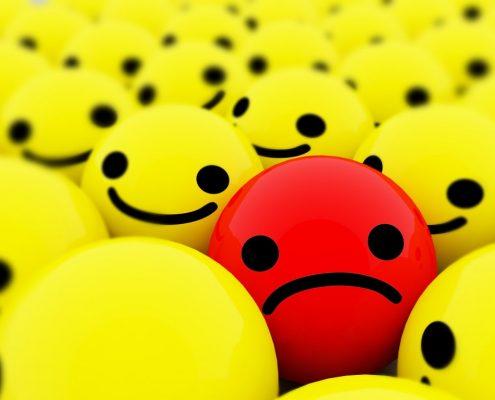 psicologo verona Dott. Giorgio Dal Maso depressione-umore-depresso