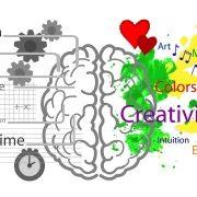 valutazione-neuropsicologica