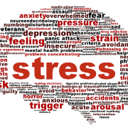 Psicologo verona stress-min