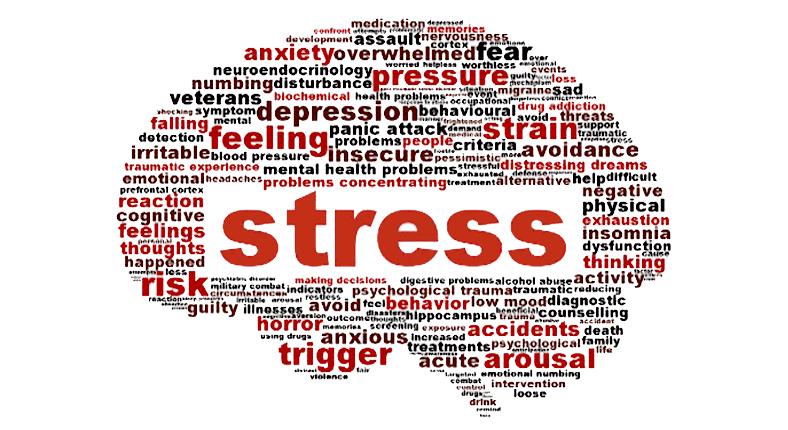 Psicologo verona stress-min dott. giorgio dal maso