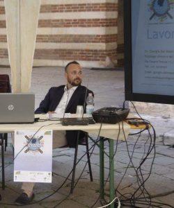 psicologo Verona Giorgio Dal Maso