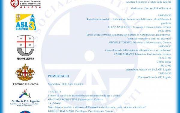 Dr Giorgio Dal Maso Psicologo Verona