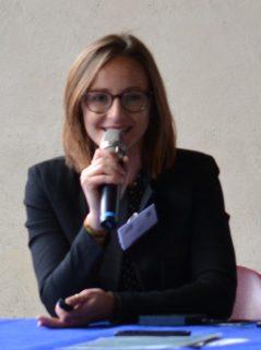 Psicologo Verona Dr.ssa Silvia Castelli