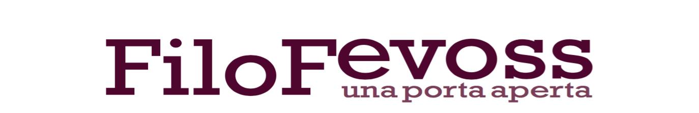 Psicologo Verona Fevoss Verona