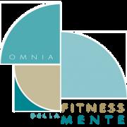 Psicologo Verona Omnia Impresa Sociale Fitness della menta