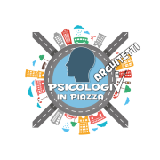 Studio Psicologo Verona psicologi in piazza verona
