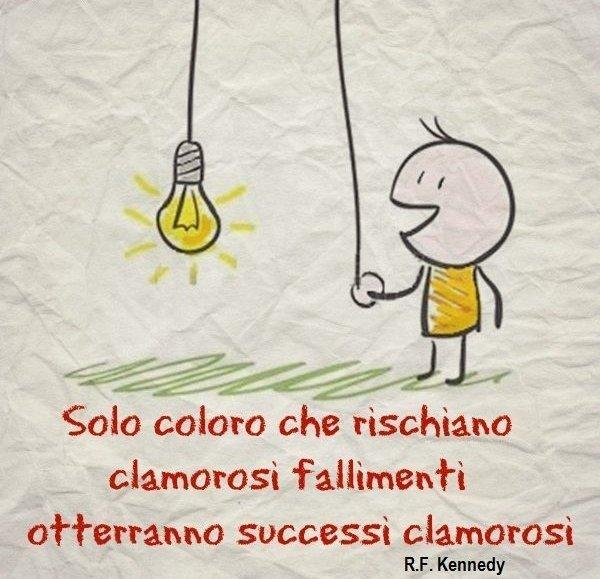 Psicologo-Verona-Dott.-Giorgio-Dal-Maso-COVID-soluzioni