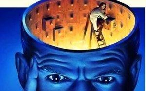 Psicologo Verona Dott. Giorgio Dal Maso Psicoterapeuta Verona