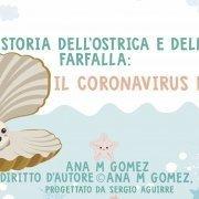 Psicologo-Verona-Dott.-Giorgio-Dal-Maso-Coronavirus-Bambini-ed-emozioni